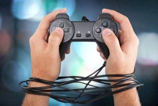 Παγκόσμιος Οργανισμός Υγείας: Είναι «ηρωίνη» και ψυχική νόσος ο εθισμός στα video games! - Κυρίως Φωτογραφία - Gallery - Video
