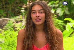 """Survivor"": Αποχώρησε η Ροδάνθη- Η μεγάλη ανατροπή & όσα είπε η ίδια (ΒΙΝΤΕΟ) - Κυρίως Φωτογραφία - Gallery - Video"