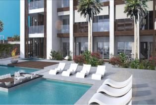 Ammos Beach Resort: Εγκαίνια στο ιστορικό πρώτο ξενοδοχείο της Κρήτης που άνοιξε το 1915 – Τώρα έγινε 5άστερο (φωτο) - Κυρίως Φωτογραφία - Gallery - Video