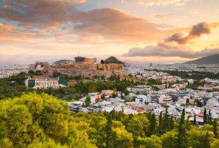 Tranio: Οι ξένοι επενδυτές ψάχνουν ακίνητα σε νέες γειτονιές στην Αθήνα λόγω εξομάλυνσης της οικονομικής κρίσης - Κυρίως Φωτογραφία - Gallery - Video