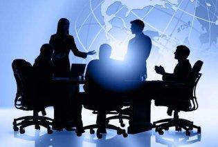 Good news: Θα ιδρύετε μονοπρόσωπη εταιρεία μέσα σε 13 λεπτά - Κυρίως Φωτογραφία - Gallery - Video