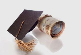 Οδηγός για γονείς και φοιτητές - Πότε θα υποβληθούν αιτήσεις για το φοιτητικό στεγαστικό επίδομα - Κυρίως Φωτογραφία - Gallery - Video