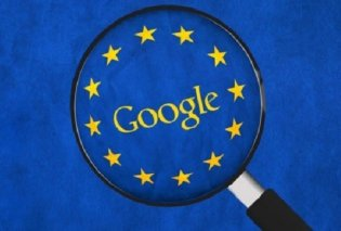 Google: Η Κομισιόν της επέβαλε πρόστιμο-μαμούθ 4,34 δισ. ευρώ! Το λογισμικό Android είναι στο στόχαστρο - Κυρίως Φωτογραφία - Gallery - Video