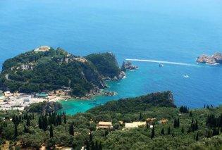 Μοναστήρια ελληνικών νησιών: Οι μικρές τους ιστορίες - από τα Κύθηρα έως την Κέρκυρα - Κυρίως Φωτογραφία - Gallery - Video