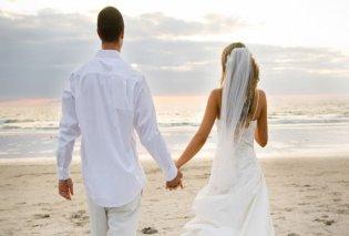 Τα ζώδια παντρεύονται: Ποια είναι για οικογένεια και ποια βασίζονται στο σεξ - Κυρίως Φωτογραφία - Gallery - Video