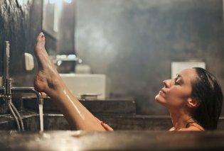 Ο ξενοδόχος ήταν ματάκιας: Είχε βάλει κάμερες στα σαμπουάν των δωματίων και βιντεοσκοπούσε γυμνές τις γυναίκες - Κυρίως Φωτογραφία - Gallery - Video