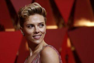 Οι δέκα πιο ακριβοπληρωμένες σταρ του Χόλιγουντ σύμφωνα με το Forbes - Κυρίως Φωτογραφία - Gallery - Video