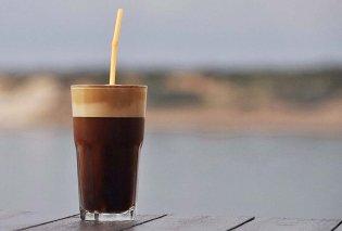Στιγμιαίος καφές: Έτσι φτάνει μέχρι την κούπα μας - Είναι ένα 100% φυσικό προϊόν - Κυρίως Φωτογραφία - Gallery - Video