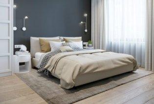 Ο Σπύρος Σούλης μας δείχνει ποιο είναι το ιδανικό χρώμα για κάθε δωμάτιο του σπιτιού σας - Κυρίως Φωτογραφία - Gallery - Video