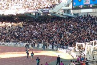 Κύπελλο Ελλάδος: Ντέρμπι με το καλημέρα έβγαλε η κλήρωση - Δείτε τους ομίλους - Κυρίως Φωτογραφία - Gallery - Video