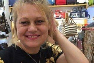 Σκότωσαν την 38χρονη που εξαφανίστηκε στο Ρέθυμνο; Συνελήφθη 59χρονος για τη δολοφονία της - Κυρίως Φωτογραφία - Gallery - Video