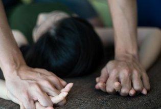 Συνελήφθη 60χρονος για τον βιασμό της 22χρονης κοπέλας που βρέθηκε στο Ζεφύρι - Κυρίως Φωτογραφία - Gallery - Video