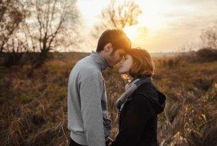 Ζώδια: Σύνοδος Ερμή και Ανάδρομης Αφροδίτης στις 15/10 - Τι αλλαγές έρχονται στον έρωτα και το χρήμα; - Κυρίως Φωτογραφία - Gallery - Video