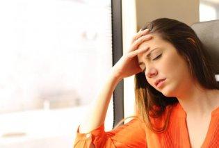 5 λόγοι που δεν έχεις φίλους - Που είναι το μερίδιο ευθύνης σου; - Κυρίως Φωτογραφία - Gallery - Video