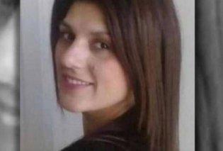 """Νέα ανατροπή στην υπόθεση Λαγούδη: """"Τη δολοφόνησαν για 100.000 ευρώ"""" - Κυρίως Φωτογραφία - Gallery - Video"""