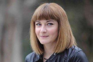 Θα είναι η Ελθήνα Αγγελοπούλου η υποψηφία του ΣΥΡΙΖΑ για τον δήμο Αθηναίων απέναντι σε Μπακογιαννη Γερουλάνο; - Κυρίως Φωτογραφία - Gallery - Video