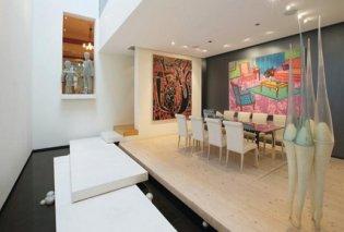 Βρες τους ιδανικούς πίνακες ζωγραφικής που ταιριάζουν στον δικό σου χώρο & δώσε άλλο τόνο στο σπίτι σου (φωτό) - Κυρίως Φωτογραφία - Gallery - Video