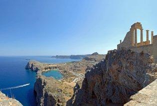 Good news: Παγκόσμια πρωτιά! Η Ελλάδα έχει το καλύτερο διαφημιστικό σποτ του πλανήτη - Απολαύστε το (Βίντεο) - Κυρίως Φωτογραφία - Gallery - Video