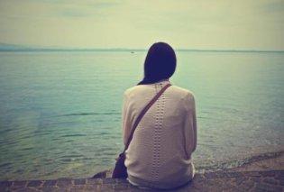 Οι 4 βασικοί λόγοι που σε πονάει ένας χωρισμός - Κυρίως Φωτογραφία - Gallery - Video
