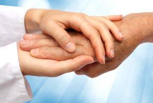3 νέα φάρμακα για τους 14.000 Έλληνες ασθενείς με Σκλήρυνση κατά Πλάκας έρχονται στην χώρα μας τη διετία 2019-2020  - Κυρίως Φωτογραφία - Gallery - Video