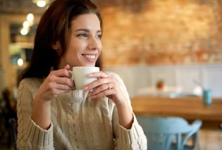 Τι καφέ πίνετε; Εσπρέσο ή στιγμιαίο; Δείτε πόση καφεΐνη περιέχει το καθένα  - Κυρίως Φωτογραφία - Gallery - Video
