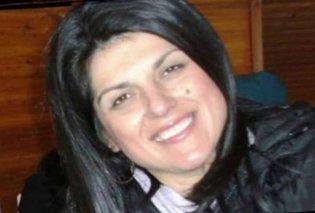 Θάνατος Ειρήνης Λαγούδη: «Εξιχνιάστηκε η υπόθεση - Ασκήθηκαν διώξεις» λέει ο δικηγόρος της οικογένειας - Κυρίως Φωτογραφία - Gallery - Video