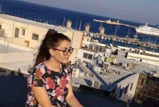 Βιάστηκε τελικά ο 19χρονος Αλβανός κατηγορούμενος για τη δολοφονία της φοιτήτριας ή όχι; - Κυρίως Φωτογραφία - Gallery - Video