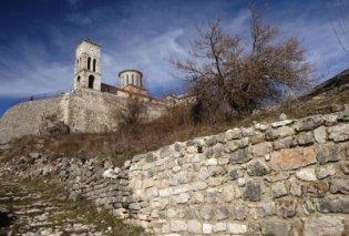 Καλαρρύτες: Ένα μαγικό χωριό βγαλμένο από παραμύθι στα Ιωάννινα - Κυρίως Φωτογραφία - Gallery - Video