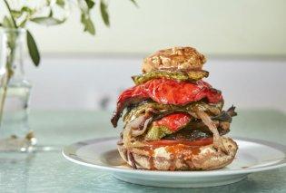 20 καλά εστιατόρια για budget-friendly εξόδους - Κυρίως Φωτογραφία - Gallery - Video