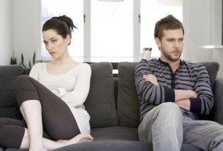 3+1 χρήσιμες συμβουλές για να αντιμετωπίσεις έναν εγωιστή   - Κυρίως Φωτογραφία - Gallery - Video