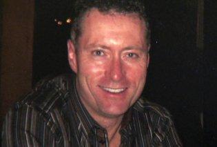 Εκατομμυριούχος αυτοκτόνησε γιατί δεν άντεχε 20 χρόνια τον πόνο στα μάτια - Είχε αποτύχει η εγχείρηση laser (Φωτό) - Κυρίως Φωτογραφία - Gallery - Video