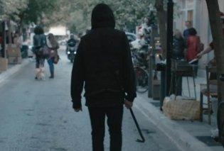Συγκινητικό βίντεο: ''Ο αδερφός μου'', δείχνει ποια είναι τα δικαιώματα των αναπήρων - Κυρίως Φωτογραφία - Gallery - Video