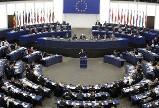 Ευρωπαϊκό Ταμείο Μετάβασης για τη στήριξη περισσότερων ανθρώπων που έχασαν τη δουλειά τους  - Κυρίως Φωτογραφία - Gallery - Video