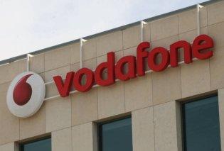 Vodafone: Βάζει τέλος στο e-mail @hol.gr - Πότε θα διαγραφούν οι σχετικοί λογαριασμοί, τι πρέπει να κάνετε - Κυρίως Φωτογραφία - Gallery - Video