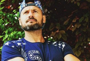 """Συγκλονίζει ο Πάνος Αργιανίδης: """"Λίγο πριν μπω στο Survivor διαγνώστηκα με καρκίνο"""" (βίντεο) - Κυρίως Φωτογραφία - Gallery - Video"""