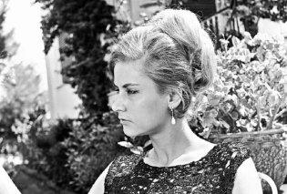Πέθανε η γνωστή ηθοποιός Φλωρέτα Ζάννα - Ήταν σύζυγος του Ντίνου Δημόπουλου και η αγαπημένη ενζενί του κοινού (φώτο-βίντεο) - Κυρίως Φωτογραφία - Gallery - Video