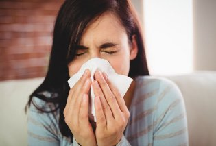 Τι λέει ο ο Θεόφιλος Ρόζενμπεργκ, πρόεδρος ΚΕΕΛΠΝΟ, για τον Η1Ν1, τη γρίπη με τα υψηλότερα φορτία νοσηρότητας - Κυρίως Φωτογραφία - Gallery - Video