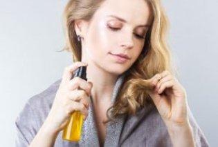 Πως να μυρίζετε ωραία όλη μέρα; Δείτε εδώ 8 χρήσιμα κόλπα!   - Κυρίως Φωτογραφία - Gallery - Video
