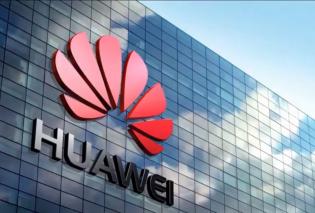 Η Huawei ολοκληρώνει την προσφορά της για την στήριξη των πυρόπληκτων -Ποιο είναι το ποσό     - Κυρίως Φωτογραφία - Gallery - Video