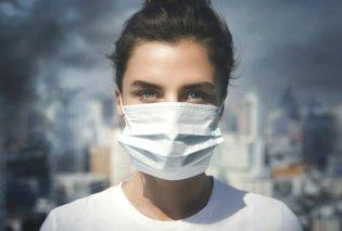 O καρκίνος στην πρώτη θέση ως αιτία θανάτου λόγω τοξικότητας καθημερινής ζωής και άγχους - Κυρίως Φωτογραφία - Gallery - Video