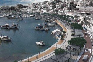 Ο Αλέξης Παπαχελάς έγραψε το πιο αισιόδοξο άρθρο για την Αθήνα & δεν είναι φαντασίωση! - Κυρίως Φωτογραφία - Gallery - Video