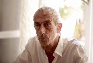 Ο Τάκης Μόσχος βρίσκεται στο νοσοκομείο με διπλό εγκεφαλικό - Είχε αποσυρθεί στη Σκόπελο - Κυρίως Φωτογραφία - Gallery - Video