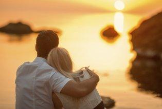 Αυτές είναι οι 14 βασικές διαφορές ανάμεσα στην αληθινή & την τοξική αγάπη   - Κυρίως Φωτογραφία - Gallery - Video
