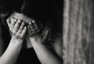 Λαμία: Έβαλε τα 3 παιδιά της για ύπνο και αυτοκτόνησε -Την βρήκε νεκρή ο σύζυγος της όταν επέστρεψε - Κυρίως Φωτογραφία - Gallery - Video