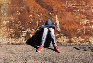 """Τραγωδία στην Κρήτη: """"Δεν μπορώ να ζήσω άλλο χωρίς την..."""" έγραψε ο 17χρονος & έστρεψε την κυνηγετική καραμπίνα στο πρόσωπο του  - Κυρίως Φωτογραφία - Gallery - Video"""