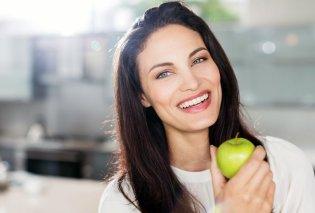 Ποια είναι τα 10 φρούτα που θα σε βοηθήσουν να αδυνατίσεις; - Κυρίως Φωτογραφία - Gallery - Video