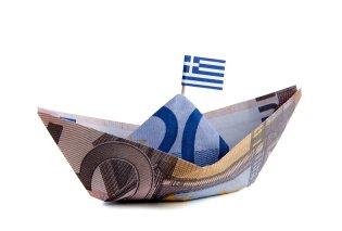 Ο Νίκος Κωνσταντάρας αναρωτιέται: Τελικά γιατί διαρκεί τόσο η ελληνική κρίση;  - Κυρίως Φωτογραφία - Gallery - Video