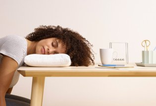 Μεσημεριανός ύπνος 3 φορές την εβδομάδα για 20 λεπτά! - Δείτε τι συμβαίνει στο σώμα μας & στο μυαλό μας  - Κυρίως Φωτογραφία - Gallery - Video