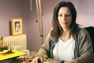 Η Μυρσίνη Λοΐζου στην πρώτη της συνέντευξη μετά τον σάλο: Ζω όπως θέλω εγώ - Δεν θα κρίνω τι λέει ο νονός μου, Λ. Παπαδόπουλος - Κυρίως Φωτογραφία - Gallery - Video