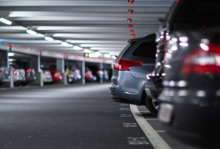 Good news: Έξυπνο πάρκινγκ σε 20 δήμους – 26.000 θέσεις σε όλη την χώρα - Κυρίως Φωτογραφία - Gallery - Video